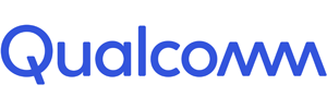Qualcomm Partner Logo 2018