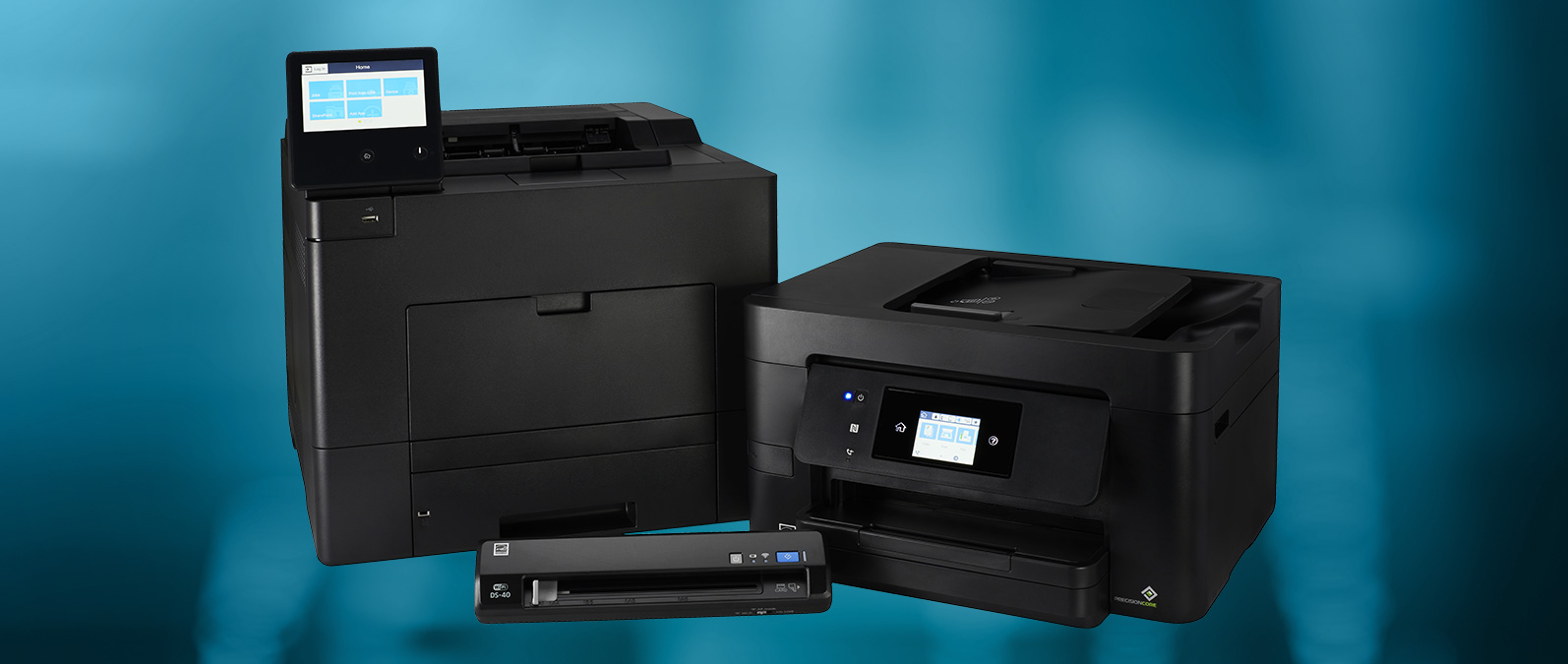 Printer Bundle